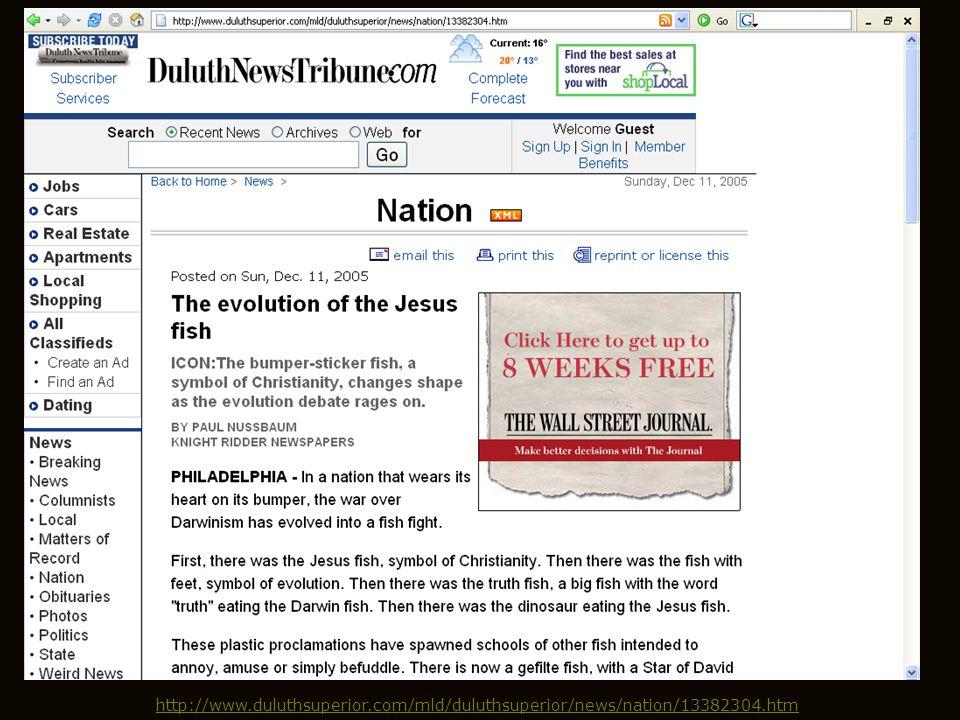 http://www.duluthsuperior.com/mld/duluthsuperior/news/nation/13382304.htm