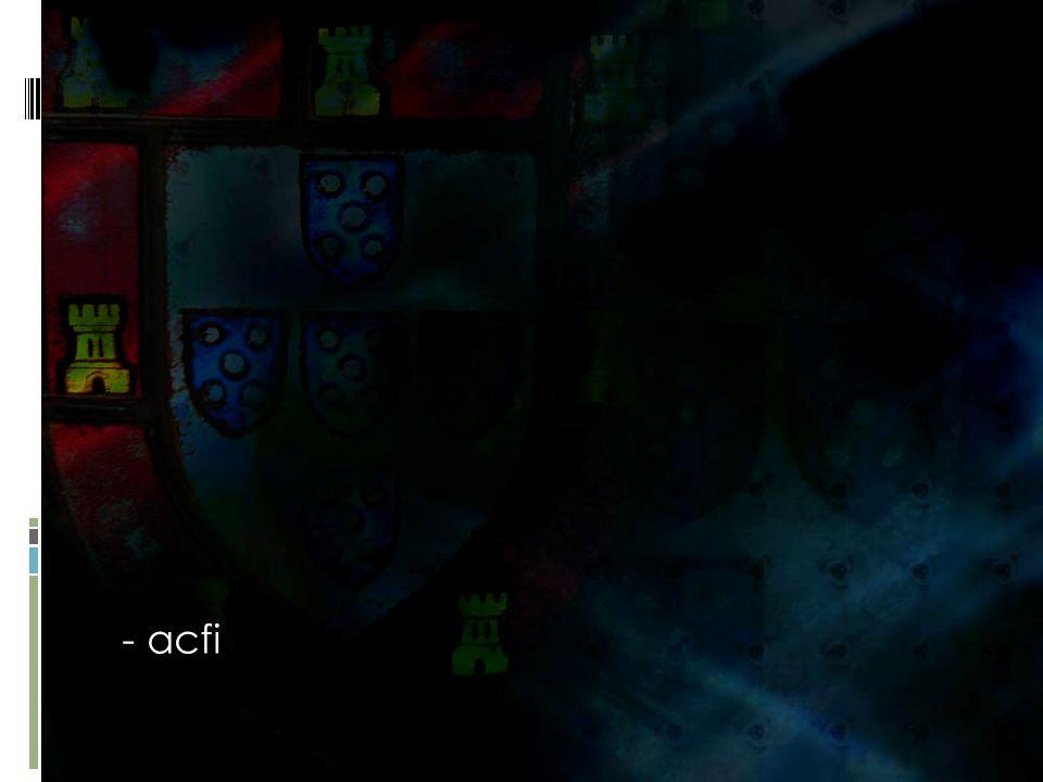 - acfi