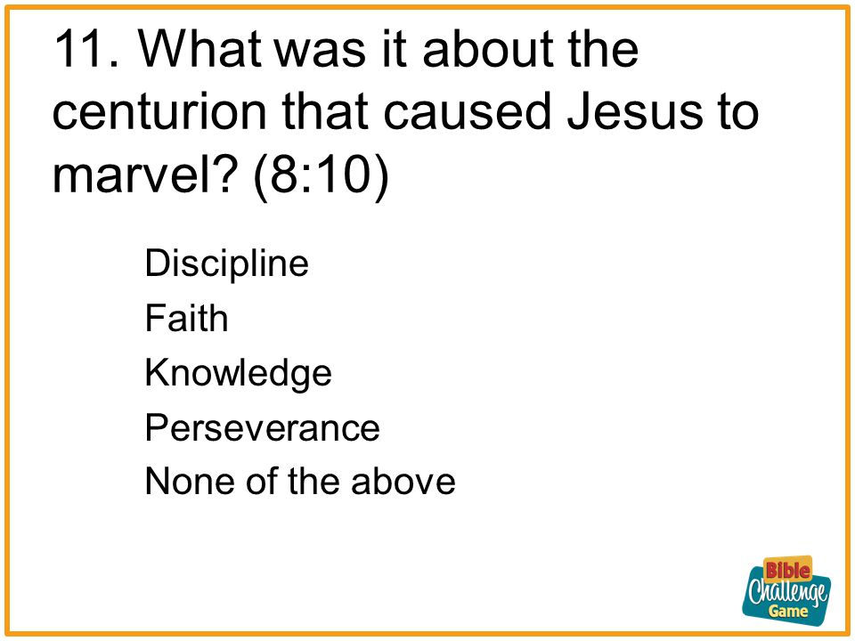 10.What contrasts did Jesus make in the Sermon on the Mount .