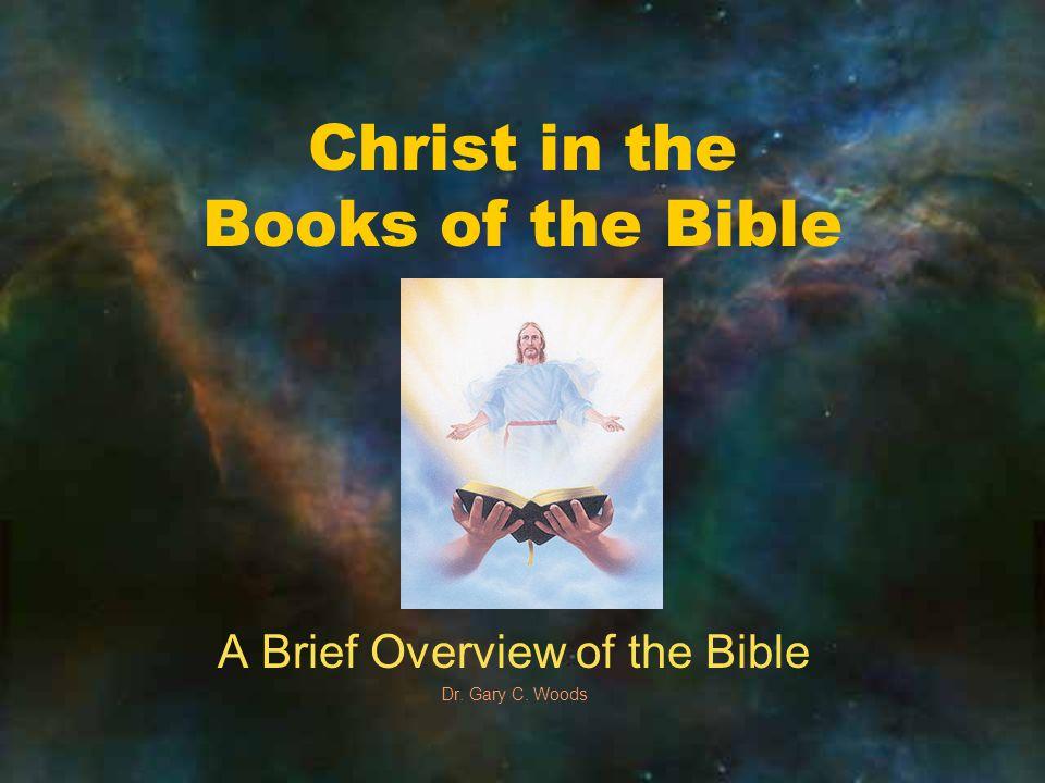 Ecclesiastes Jesus is our Purpose
