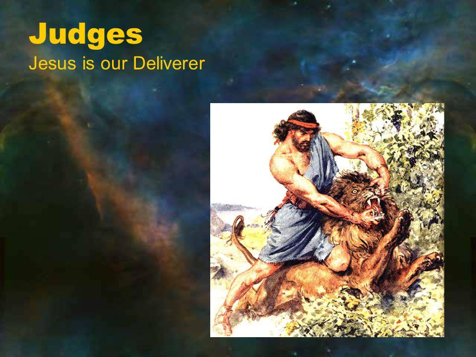 Ruth Jesus is our Kinsman-Redeemer