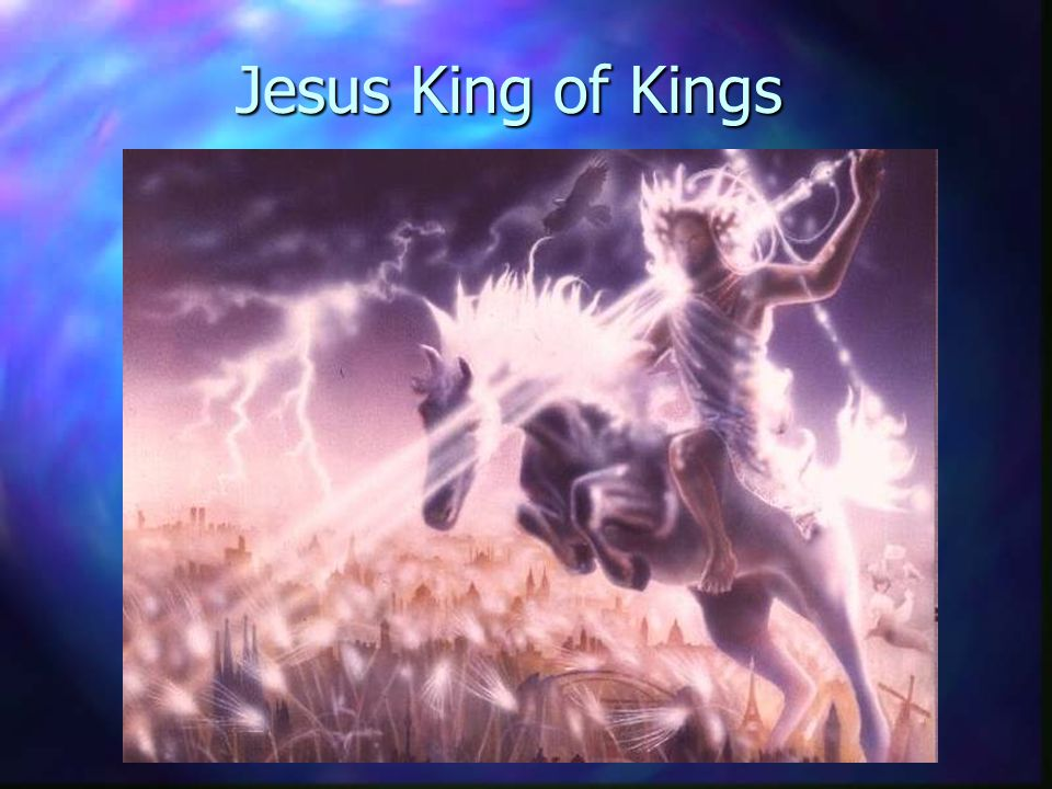 A: The main reason the accounts about OT priests, prophets, and kings are included in the Bible is historical. These accounts tell us how God in his l