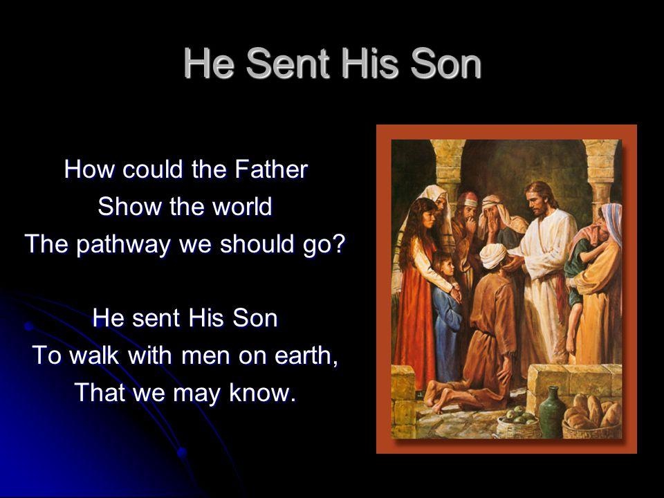 Matthew 2:1-11
