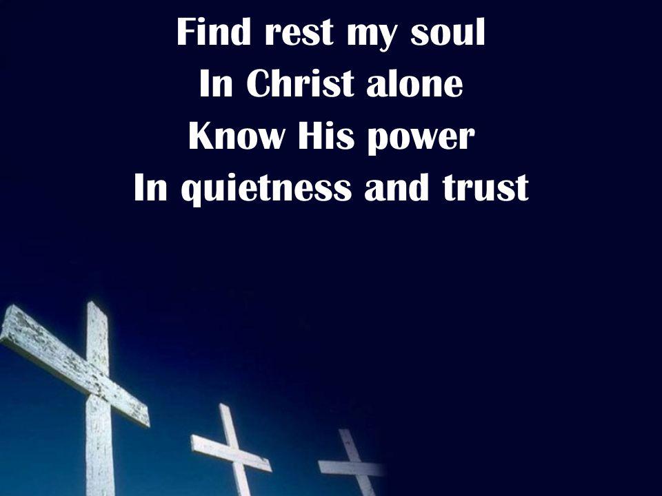 The Lord's Prayer Closing Prayer