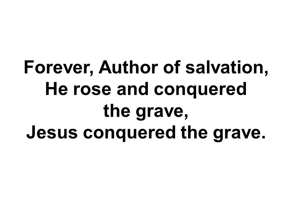 A man and his Master 1 John 2:15-17