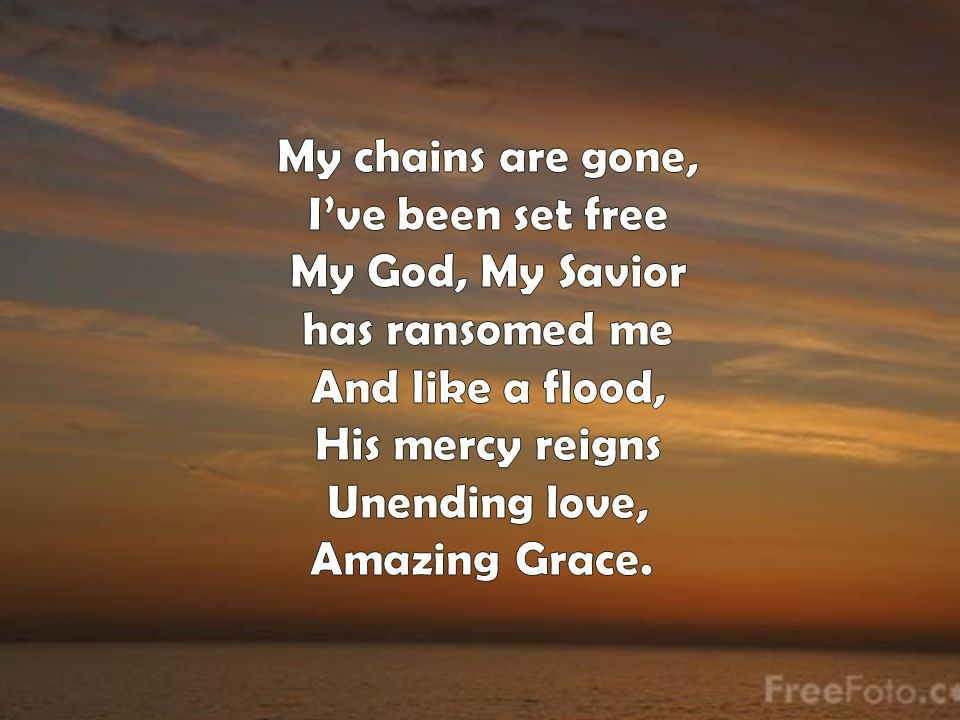 Jesus Messiah Name above all names Blessed Redeemer Emmanuel The Rescue for sinners The Ransom from heaven Jesus Messiah Lord of all