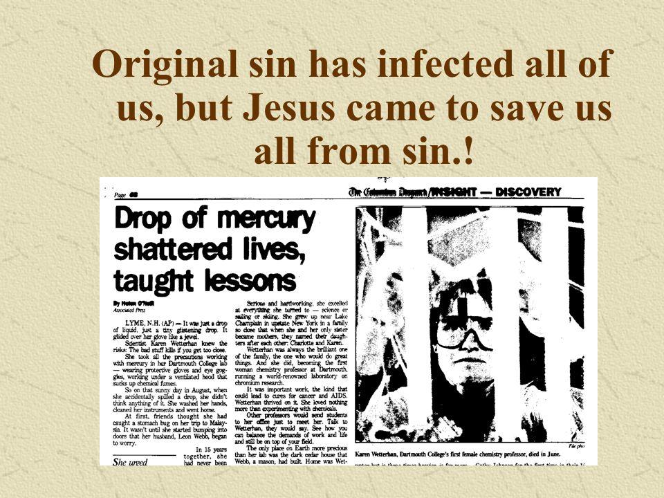 Read: Jn 1:29 B.