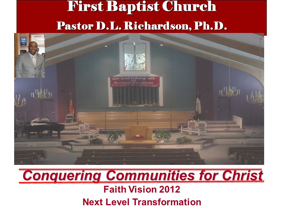 Welcome Ministry/ Deaconess Ministry (Baptism only) New Membership Class 2 HB 1 Church Clerk (Intake process) 3 New Member (Joins Church) Membership Application Membership Acknowledgement Membership Accountability Membership Association Ministry Opportunities Playing Field Closing the Back Door...