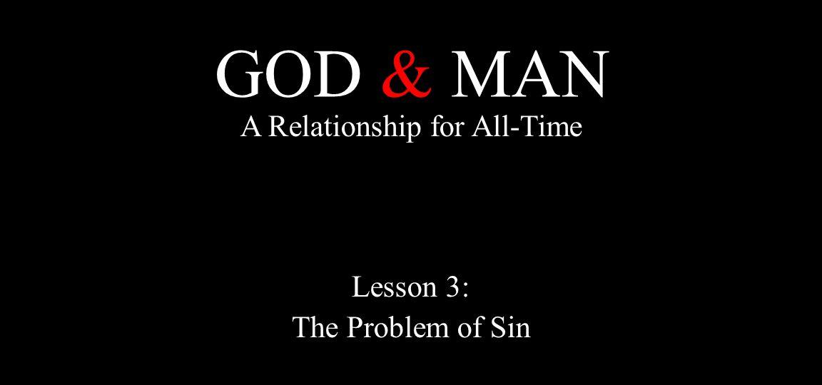 Matthew 4:1-11 Then Jesus said to him, Away with you, Satan.
