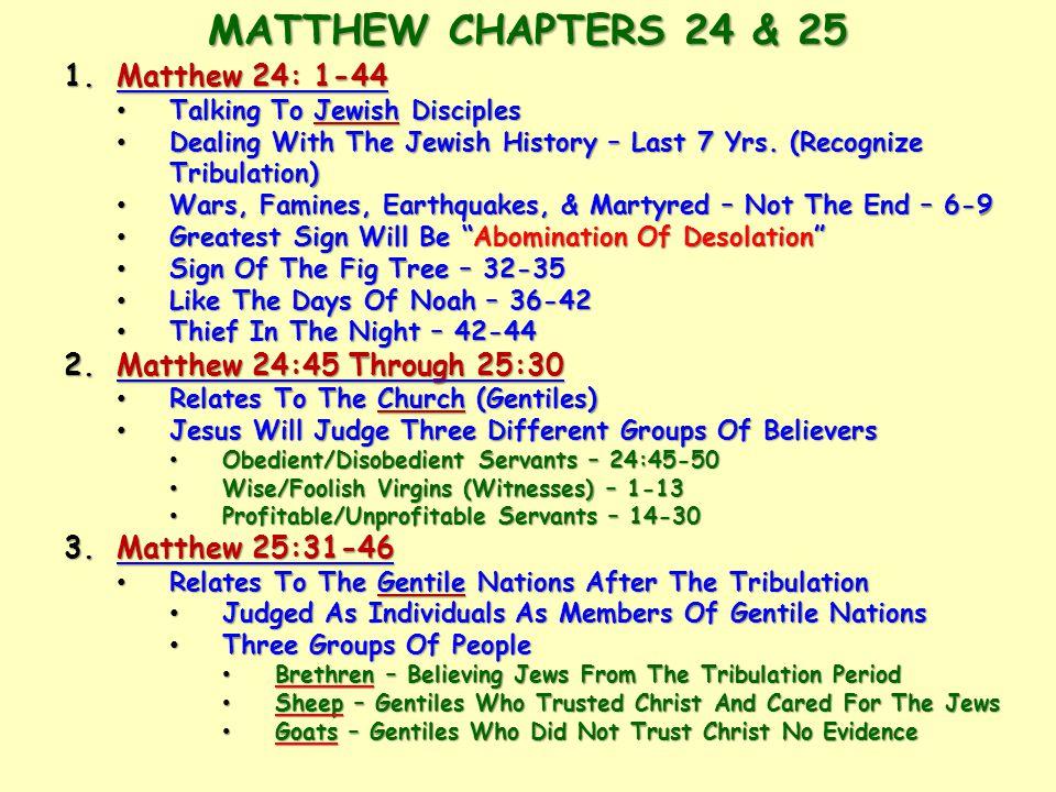 FEASTING & FASTINGFEASTING & FASTING Daniel 1:5-17 & Matt 6:16-17February 1 st. Daniel 1:5-17 & Matt 6:16-17 – February 1 st. SERVING NEIGHBORS, SERVI