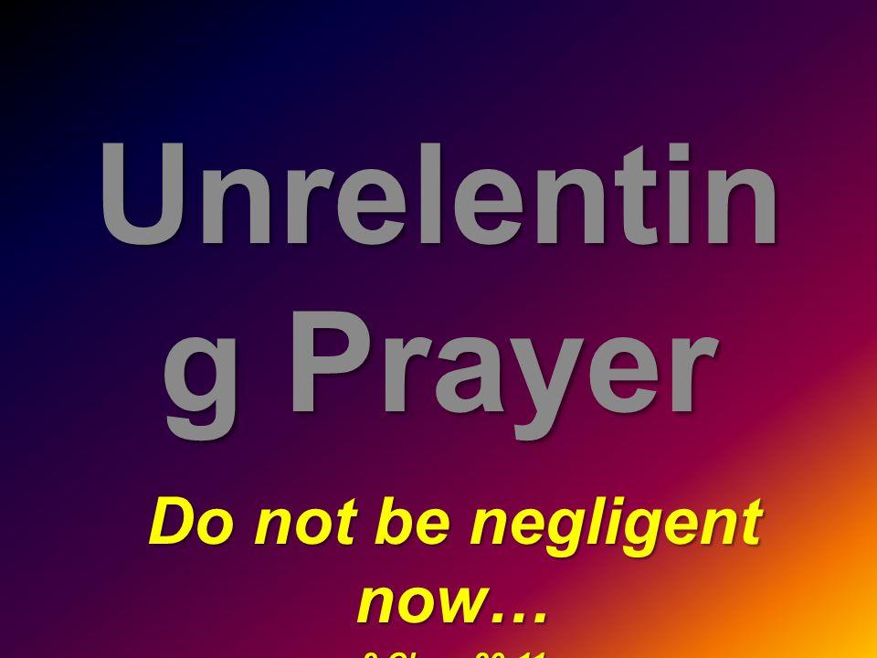 PROMISES OF GOD FULFILLED THROUGH CHRIST JESUS Col.