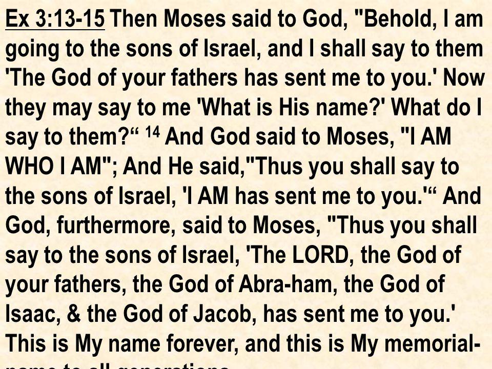 The sacred tetragrammatin Y a H W e H = God Adonai = Lord Y A H O W A H pronounced J E H O V A H
