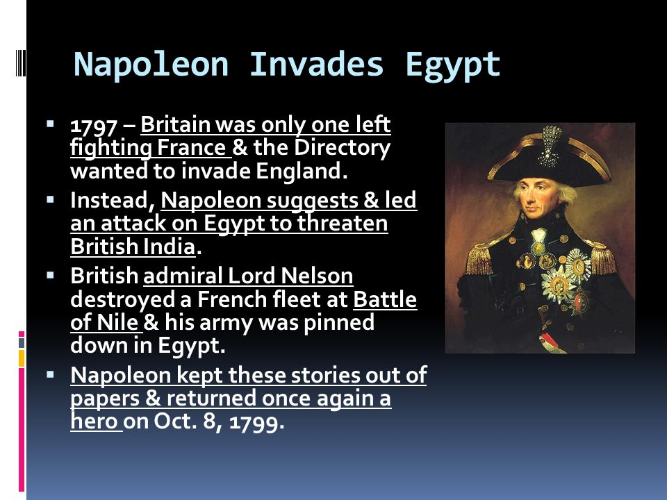 Napoleon Conquers Europe  Netherlands & parts of Italy already annexed.