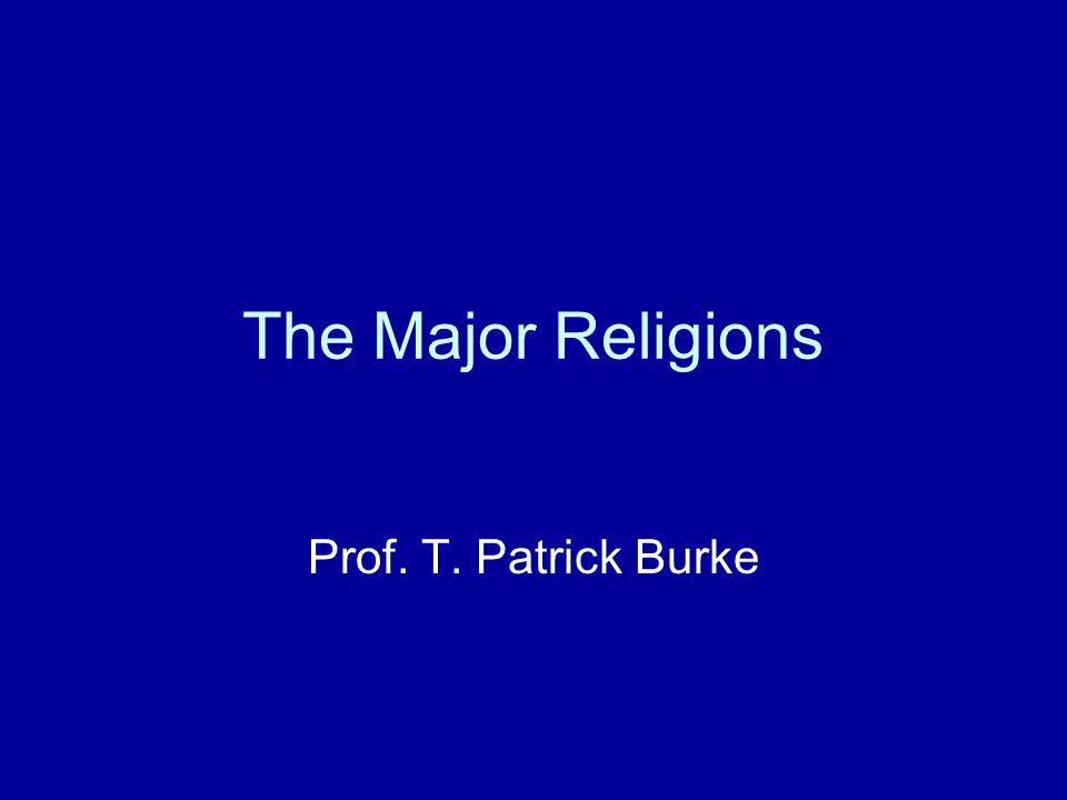 Israelite Religion Spirit: David, Uriah, Nathan Origins: Unification of hill tribes.