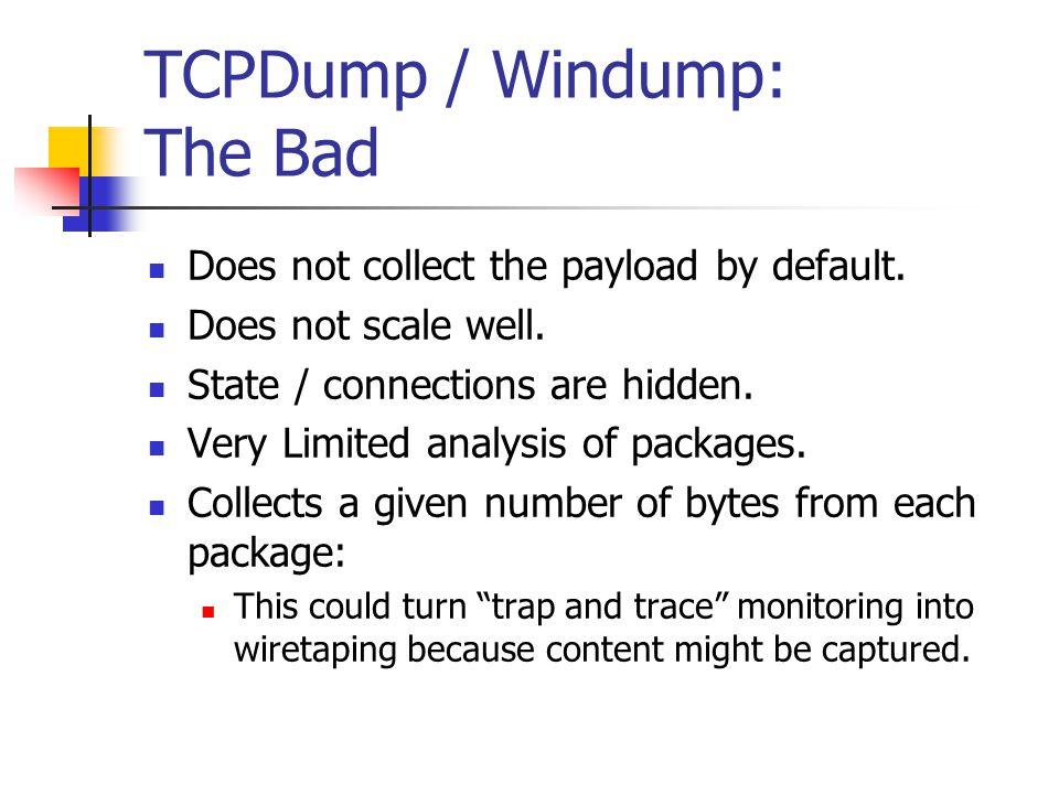 Ethereal Filters Use IP addresses host 129.210.18.34 host 2::8100:2:30a:c392:fc5a Use names host bobadilla host www.cse.scu.edu Use src, dst src host bobadilla.engr.scu.edu Hardware addresses ether dst host 00:0d:56:08:e4:db Port Uses keyword port tcp port http