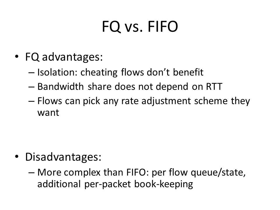 FQ vs.