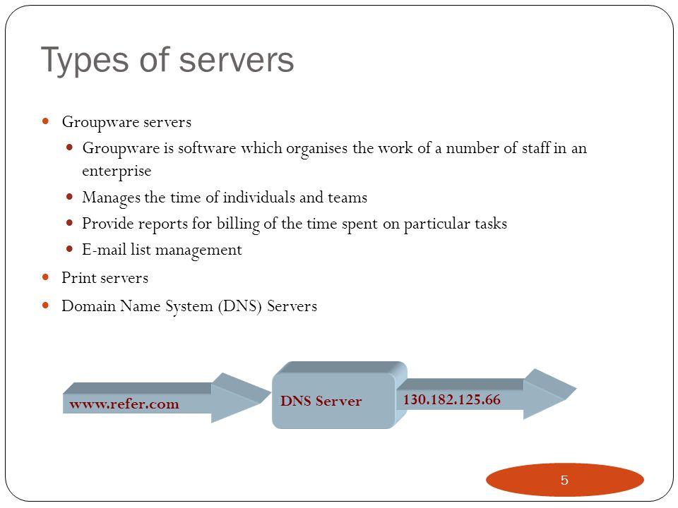 HTTP response message 36 HTTP/1.1 200 OK Connection close Date: Thu, 06 Aug 2007 12:00:15 GMT Server: Apache/1.3.0 (Unix) Last-Modified: Mon, 22 Jun 2008 …...