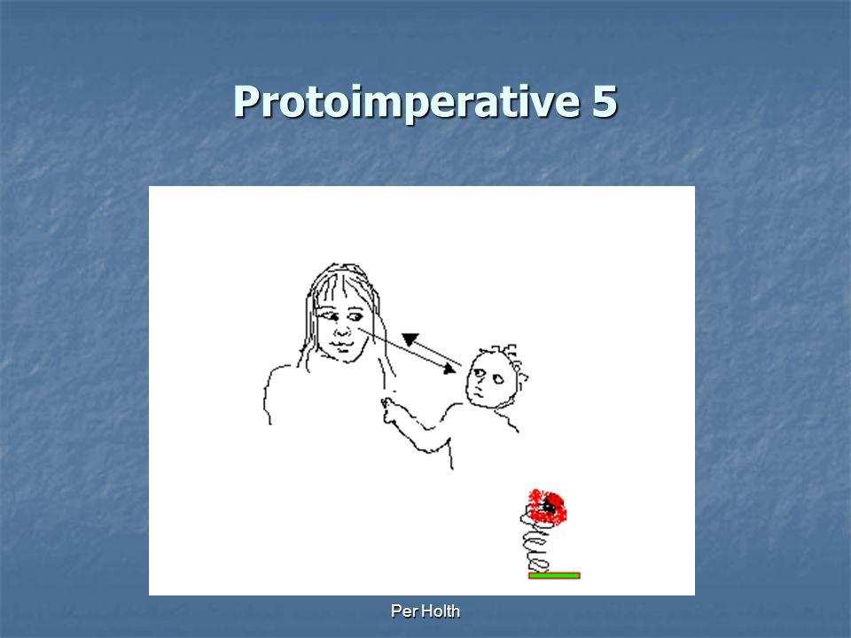 Per Holth Protoimperative 4