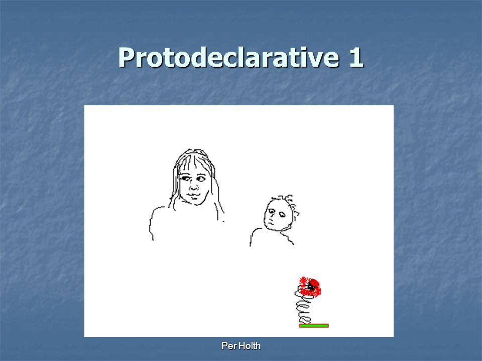 Per Holth Protoimperative 10