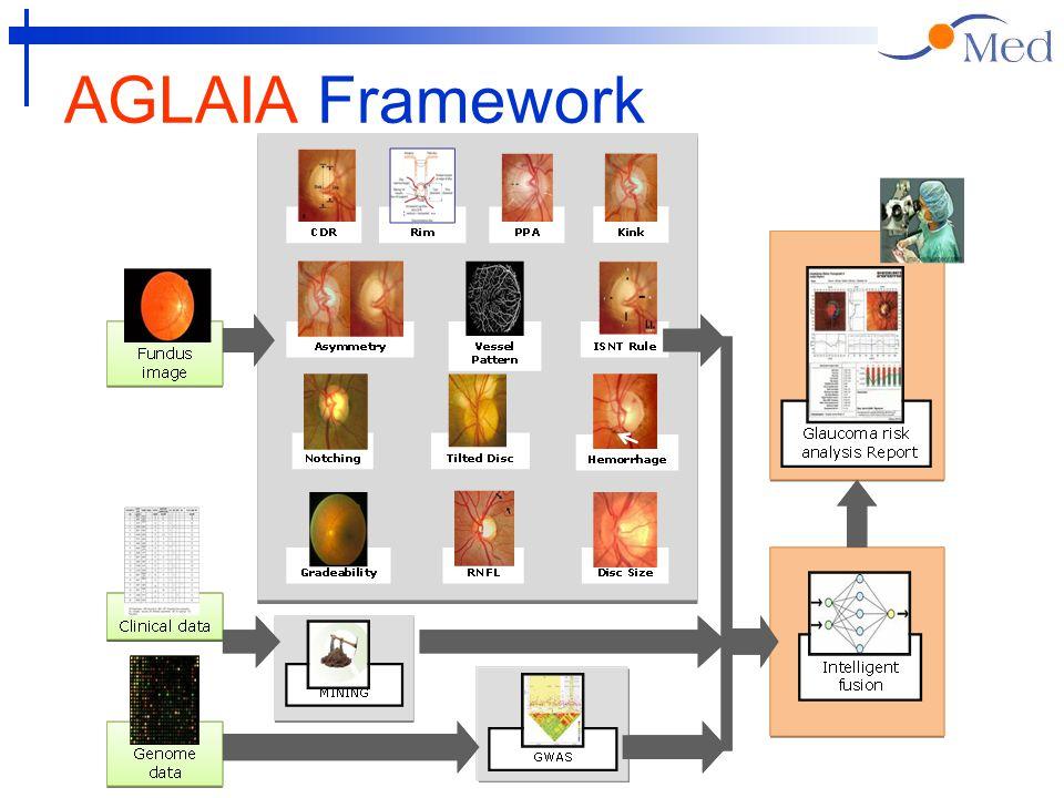 AGLAIA Framework