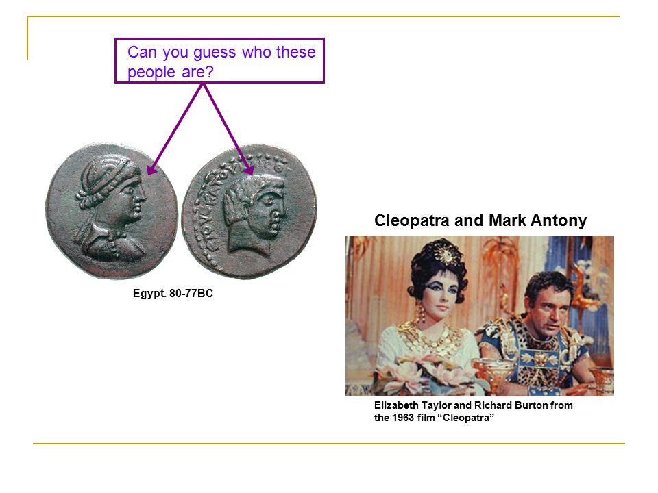 Leonidas I Sparta C. 480BC Alexander the Great C. 330BC Julius Caesar Romans C. 120AD Constantine I Byzantine Empire C. 330AD Charlemagne Franks C. 80