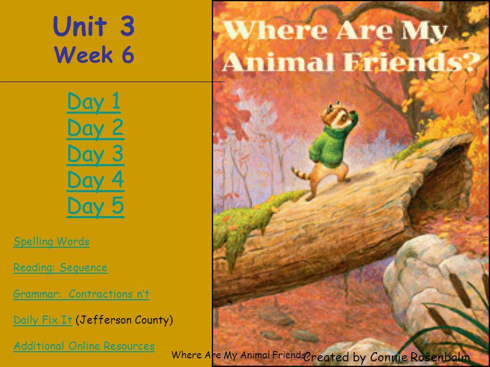 Comparative Endings & dge /j/ Review Underline words with /j/ and identify words with comparative endings.