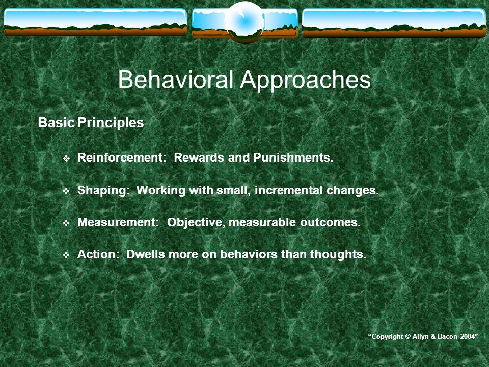 Resources Ivey, A.E., D'Andrea, M., Ivey, M. B. and Morgan, L.