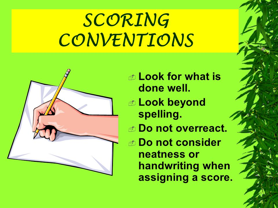 """Conventions """" Anything a copy editor might deal with under the heading of conventions: spelling, punctuation, capitalization, paragraphing, grammar an"""
