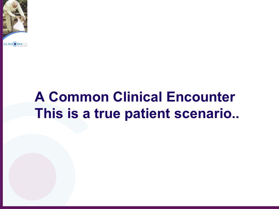 Risk Factors for Angle Closure Glaucoma Age Family history Hypermetropia (long sightedness) Anterior chamber (AC) morphology Shallow AC, narrow AC angles Race : Asian