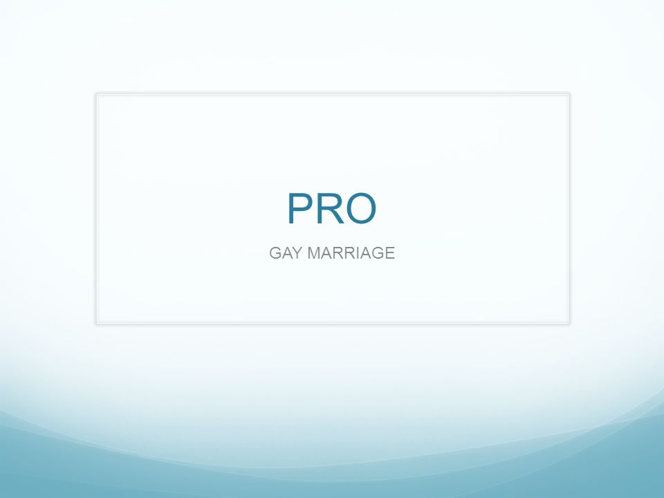 PRO Love.Honor. Commitment. Three simple words.