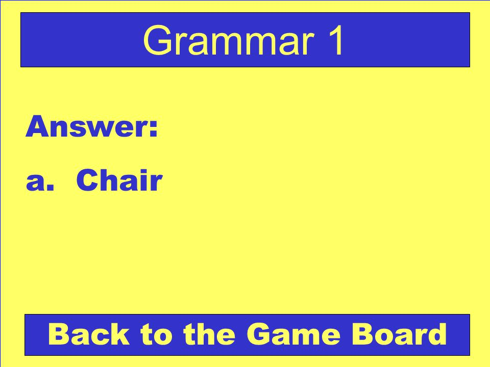Question: Select the past tense of the verb.a.walked b.