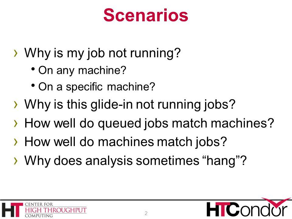 › -better-analyze › -better-analyze:priority › -verbose › -machine › -mconstraint › -better-analyze:reverse › -analyze:summary Changes for 7.9 series 3