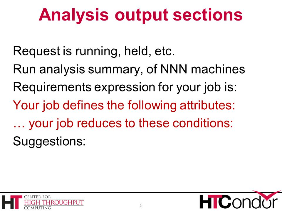 glidein_15533@cmswn12.fnal.gov: Run analysis summary of 1877 jobs.