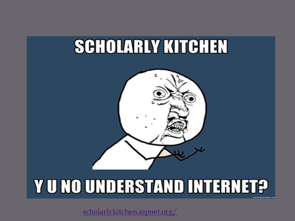 scholarlykitchen.sspnet.org/