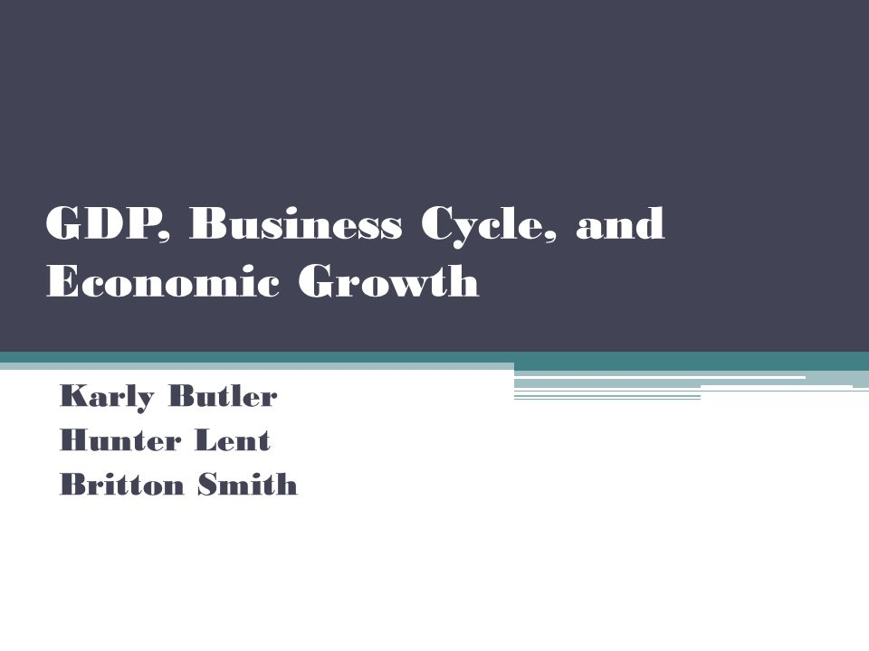 Works Cited http://www.seguinfinancial.com/stages-of- economic-cycles.phphttp://www.seguinfinancial.com/stages-of- economic-cycles.php http://www.mindtools.net/GlobCourse/formula.sht mlhttp://www.mindtools.net/GlobCourse/formula.sht ml http://www.treasury.govt.nz/publications/media- speeches/speeches/jobsummithttp://www.treasury.govt.nz/publications/media- speeches/speeches/jobsummit http://pages.stern.nyu.edu/~nroubini/NOTES/CH AP4.HTMhttp://pages.stern.nyu.edu/~nroubini/NOTES/CH AP4.HTM http://www.fiscaltimes.com/Articles/2013/04/26/ Why-Isnt-the-Economy-stronger-Blame-the- Government.aspx#page1http://www.fiscaltimes.com/Articles/2013/04/26/ Why-Isnt-the-Economy-stronger-Blame-the- Government.aspx#page1