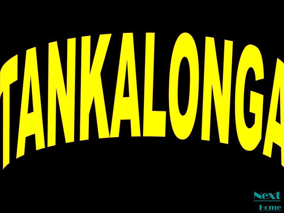 Wankamonic Next Home