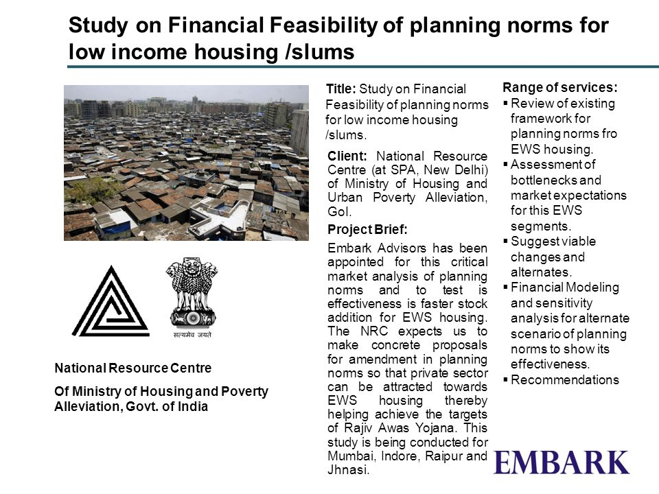 Impact assessment of NREGA on sustainable asset creation and livelihood Client: UNDP - Ministry of Rural Development, GoI.