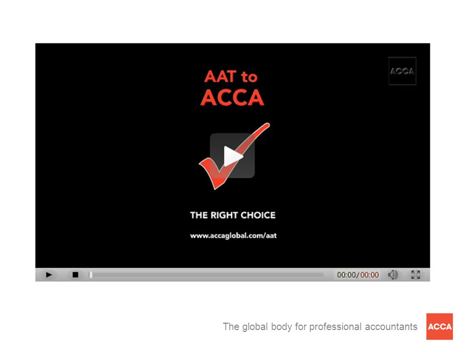 The global body for professional accountants competencyframework.accaglobal.com