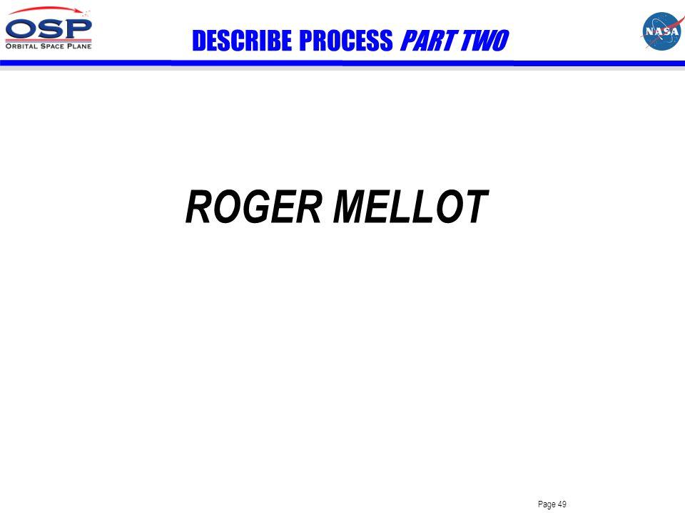 Page 48 Part C.