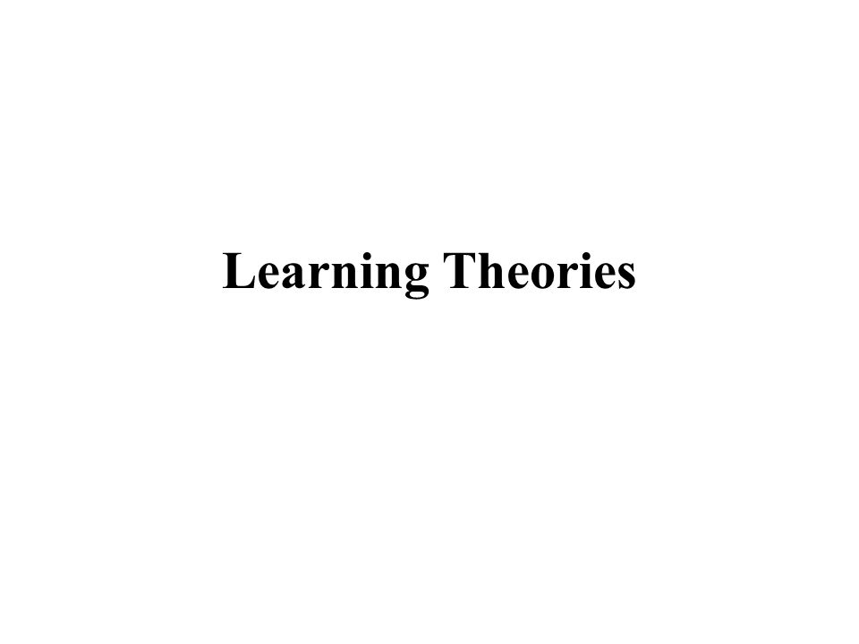 Questions How would social learning theory explain white collar crime.