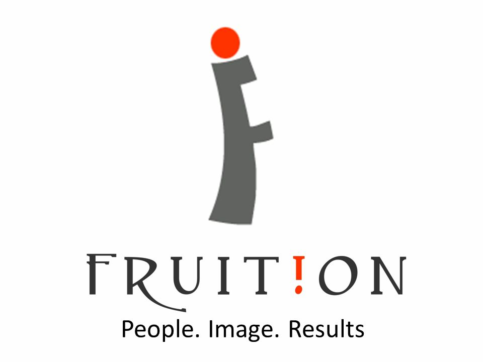 People. Image. Results