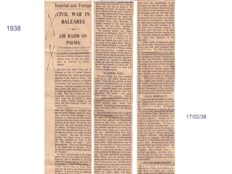17/02/38 1938