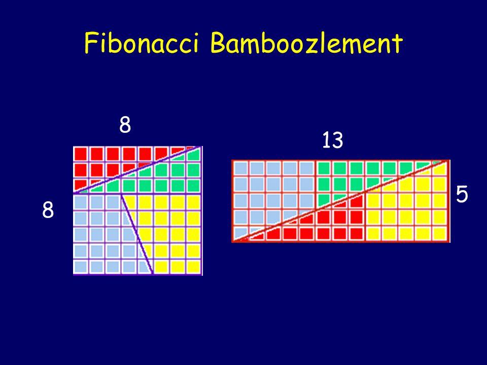 Fibonacci Power Series