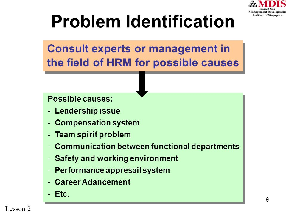 phd dissertation on human resource management Find out more information about human resource management human resource management is phd management - human resources how to design and defend a phd thesis.