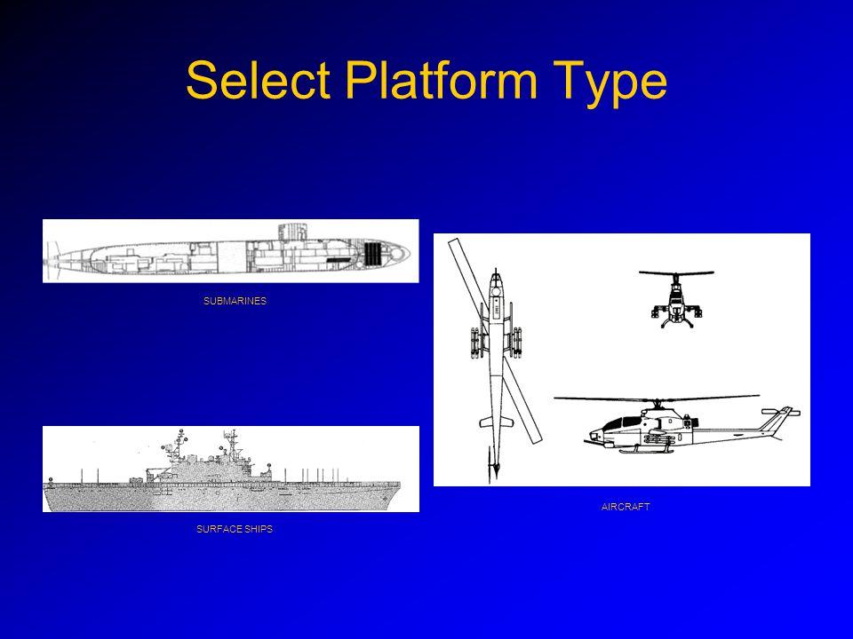 Surface Ships CVN-68 Nimitz-class CVN-65 Enterprise-class CV-63 Kitty Hawk-class LHA-1 Tarawa-class LHD-1 Wasp-class LPD-17 San Antonio-class LPD-4 Austin-class LSD-41 Whidbey Island-class LCC-19 Blue Ridge-class AS-39 Emory S.