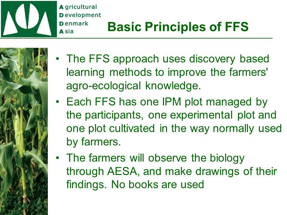 Agro-eco-system-analysis 10