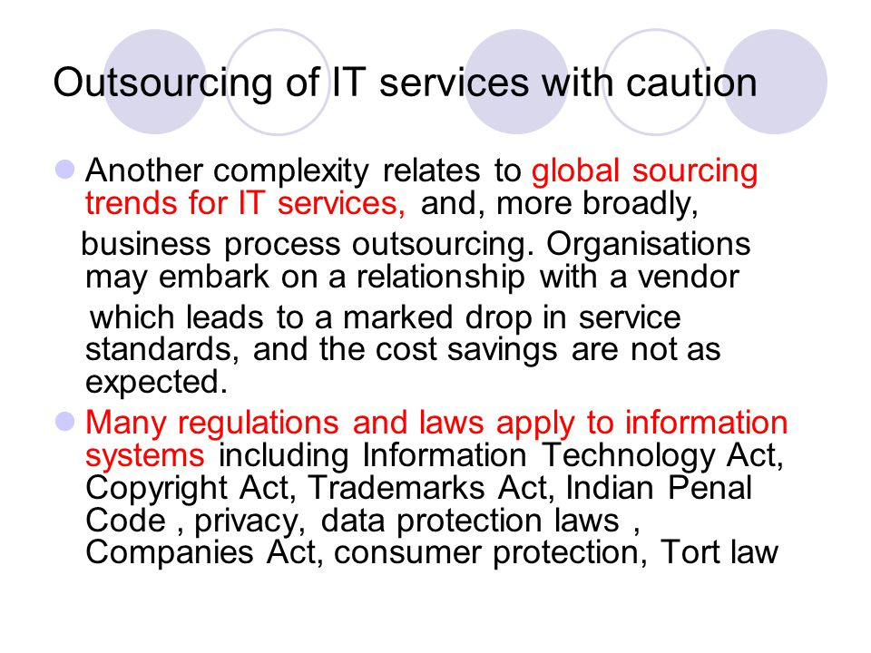 Cyber crimes punishable under various Indian laws Sending pornographic or obscene emails are punishable under Section 67 of the IT Act.An offence under this section is punishable on first conviction with imprisonment for a term,which may extend to five years and with fine, which may extend to One lakh rupees.