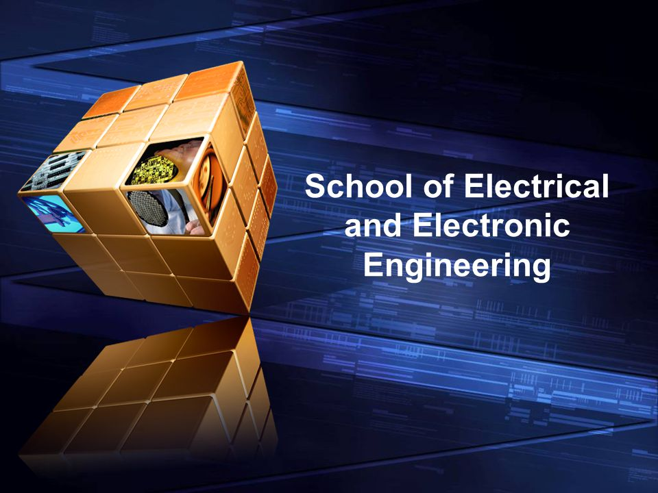 Brief Introduction  School of Electrical and Electronic Engineering, Shanghai Institute of Technology (SIT) is composed by four specialties: Electrical Engineering and Automation, Automation, Electronics and Information engineering, and Sino-US cooperation subject-Electrical Engineering and Automation.
