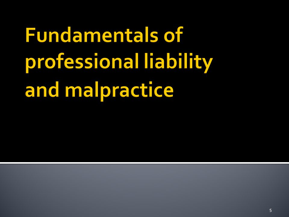  A rarely discussed and serious bartering complication is that most professional liability insurance policies specifically exclude coverage involving business relationships with clients.