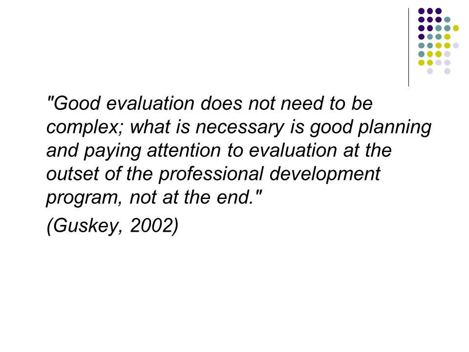 Why measure impact.What do you measure. How do you measure impact.